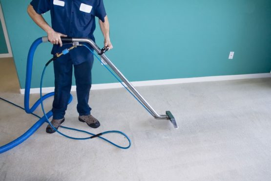 domestic-carpet-cleaning